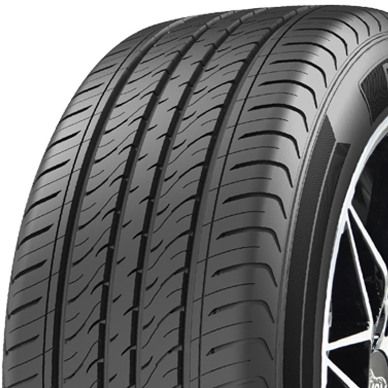 175/70R13 BERLIN TIRES SUMMER HP 1 82T
