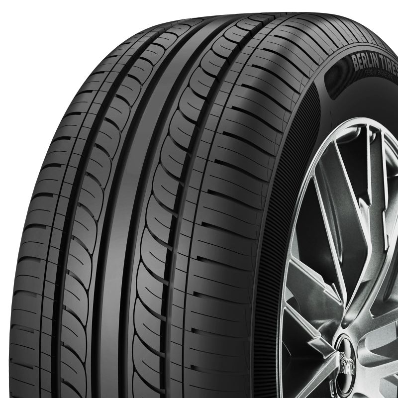 195/55R15 BERLIN TIRES SUMMER HP ECO 85V
