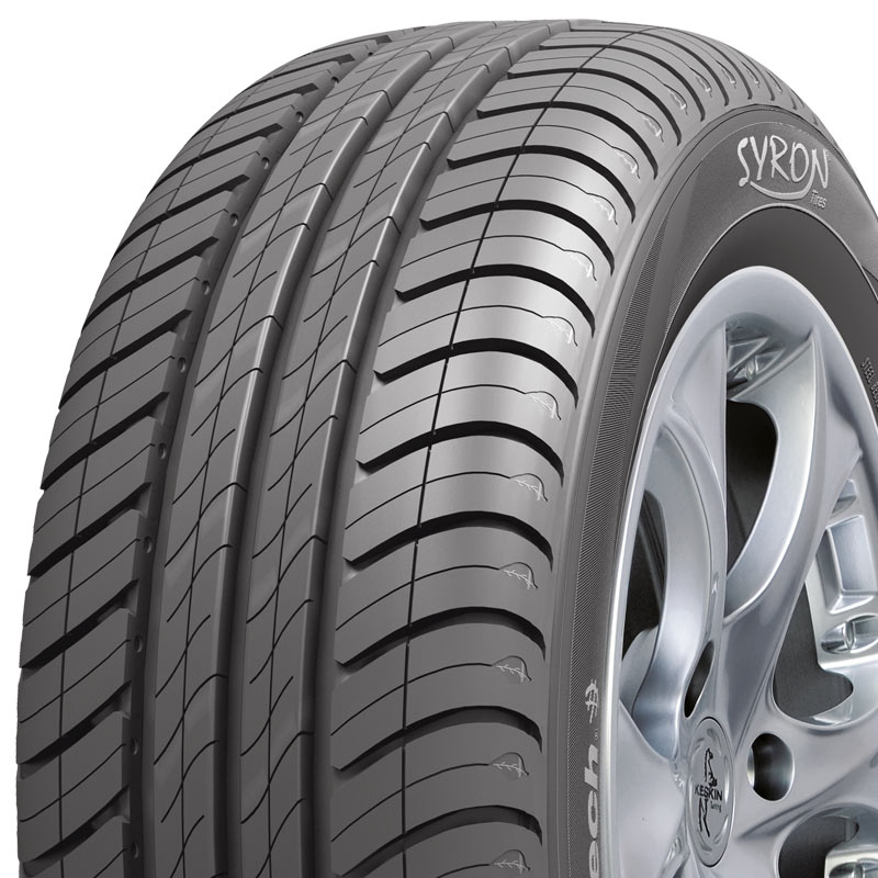 195/60R15 SYRON TIRES BlueTech 88V